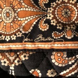 Vera Bradley Bags - EUC Vera Bradley Purse